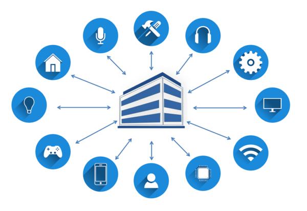Design & Build Services