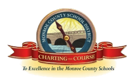 Monroe County School District