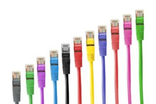 What Type of Low Voltage Cabling does your Business Need?