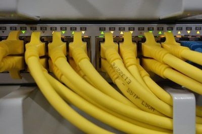 5 Quick Tips about Structured Cabling