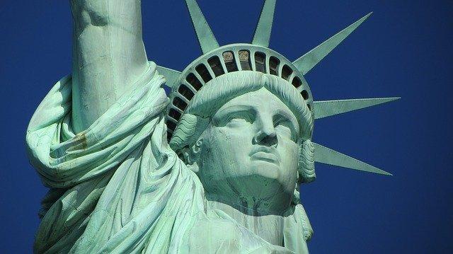 Trade Agreements Act (TAA) and Buy American Act (BAA)
